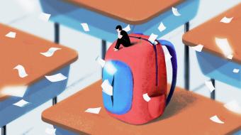 巨头冷静,红利见顶的大败局里,新零售如何突破瓶颈?
